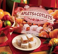 aplets and cotlets where to buy aplets and cotlets a story of ingenuity work and washington