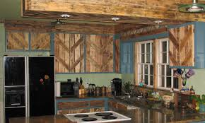 decor types of kitchen cabinet doors wonderful what are the