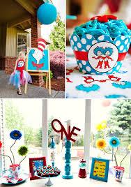 dr seuss birthday party 9 creative ways to celebrate dr seuss s birthday make and takes