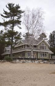 Timber Frame Cottage by Splendid Timber Frame Cottage Sandy Beach Vrbo