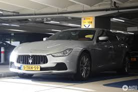 maserati india maserati ghibli s q4 2013 6 january 2017 autogespot