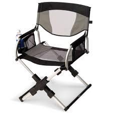 Comfortable Work Chair Design Ideas Comfortable Folding Chairs U2013 Helpformycredit Com