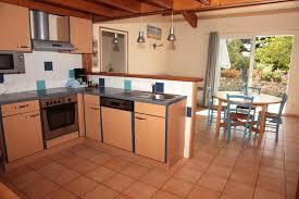 groupe cuisine plus cuisine plus vendee photos de design d intérieur et décoration de