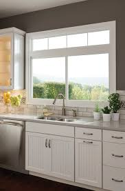 window world reviews bbb sliding windows window world tx