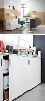 ikea storage ideas ikea home office storage best ikea home office ideas on pinterest