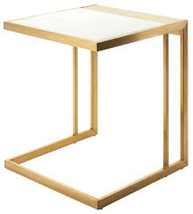 Modern Side Table Nuevo Ethan Side Table Modern Side Tables Advancedinteriordesigns