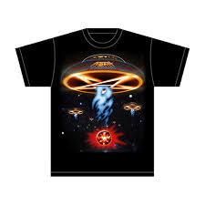 Blind Guardian Shirts Anthrax Anthrax T Shirts Official Merch