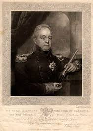 prince william county defies impossible william iv of the united kingdom