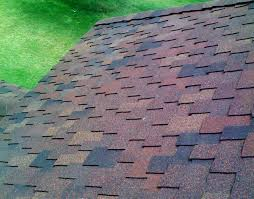 fresh amazing composition shingles roof pitch 6795