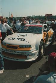 opel calibra joest itc dtm opel calibra v6 1993 hockenheim r c rally track