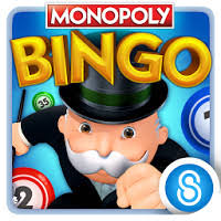 bingo heaven apk bingo heaven apk 1 354 free casino for android apk4fun
