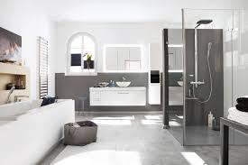 Bad Dekoration Neues Badezimmer Downshoredrift Com