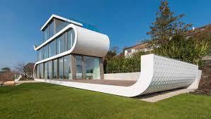 house images futuristic house 88designbox