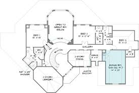 100 lighthouse house plans ameripanel homes of south
