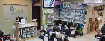 Comfort Medical Supplies Buy Medical Equipment U0026 Medical Supplies In Cypress Tx