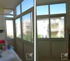 verande alluminio verande sear di azzarello