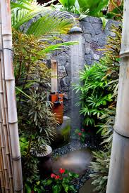 outdoor bathrooms ideas 282 best outdoor shower u0026 sink ideas images on pinterest outdoor