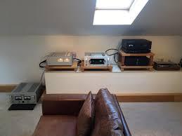 audio cabinet nigelcole8 twitter