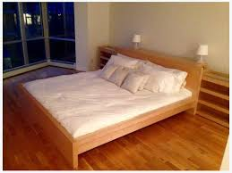 Ikea King Bed Frame King Size Bed With Storage Ikea Brimnes Bed Frame With Storage