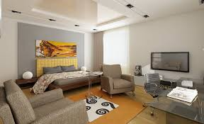excellent interior decorated homes ideas best inspiration home