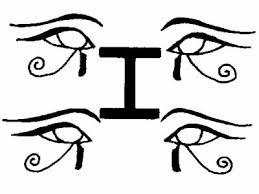 eye symbology crystalinks