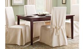 Dining Chair Slipcovers With Arms Custom Chair Slipcovers We Can Create Dining Chair