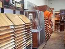 Hardwood Floor Samples Hardwood Flooring And Supplies New York Ny