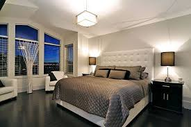 Bedroom Recessed Lighting Bedroom Lighting Ideas Floral Pattern Blanket On White Bedding