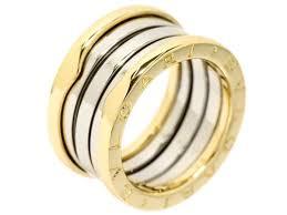 bvlgari rings images Bvlgari rings buy images jpg