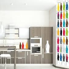 deco cuisine maison du monde decoration murale cuisine decoration murale cuisine deco murale