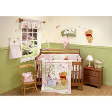 Classic Winnie The Pooh Nursery Decor Classic Winnie The Pooh Room Decor Wedding Decor