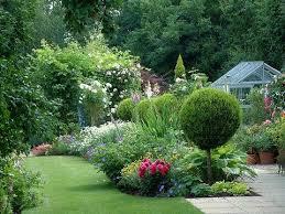 country garden design ideas uk u2013 can hovie home