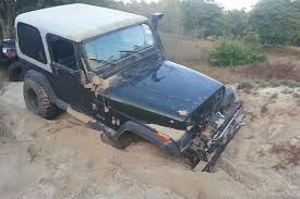 jeep yj snorkel arb ss1050hf arb safari snorkel free shipping