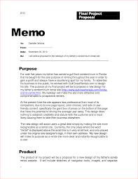 resume free samples download sample business resume format resume format and resume maker sample business resume format ojt resume sample business administration frizzigame 6 business memo sample sample resume
