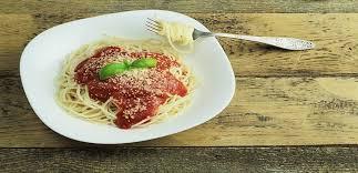 cuisine traditionnelle italienne comment mieux comprendre la cuisine italienne