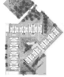 community housing design house list disign
