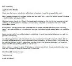 job application cover letter uk job application cover letter uk
