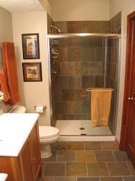 Shower Bathroom Ideas Stand Up Shower Bathroom Pinterest Stand Up Showers Shower
