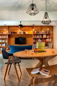 house tour a home that feels like a cafe home u0026 decor singapore