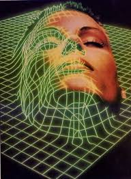 Blog Kate Zucconi Fashion Artist And Illustrator 152 Best Face Images On Pinterest Retro Futurism Faces And High