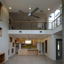 florida modern homes jetson green modern eco courtyard house in florida