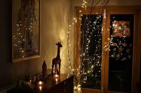 fairy light decoration ideas 26 best fairy light decoration ideas 2015 london beep
