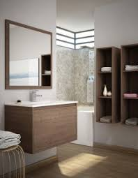 2017 design bathroom vanities nj showroom