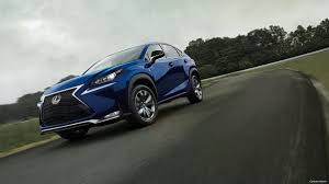 lexus nx vs rx new lexus cars auto dealership san antonio tx north park lexus