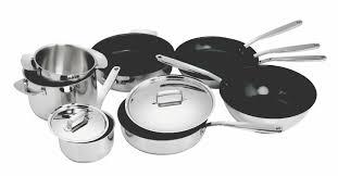 bhv ustensiles cuisine fiskars implante une gamme d ustensiles de cuisine au bhv rivoli