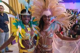 carnival costumes carnival costumes for grenada carnival 2017 msy chrissy