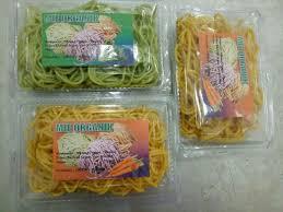 membuat mie dari wortel mie organik sawi dan wortel karya siswa smk negeri 1 nisam steemit