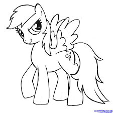 my little pony derpy coloring pages 71 best my little pony images on pinterest little pony ponies