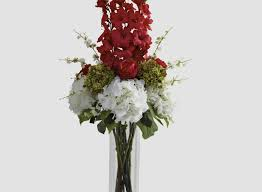 send flowers today send flowers internationally fresh send flowers today to