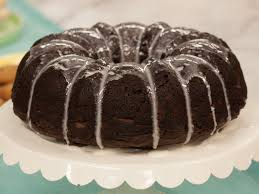 chocolate beet bundt cake recipe chocolate cake and recipes